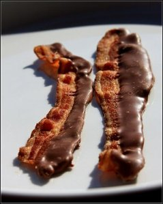 chocolatebacon