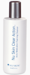 clear action acne cleanser-the lil spa room