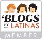 latina blogger, san antonio blogger, the lils spa room, shine beautifully