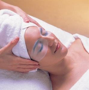 Collagen eye treatment san antonio