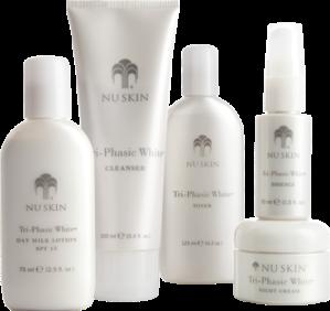 Skin Care for Dark Spots