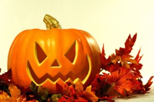 pumpkin home spa recipes