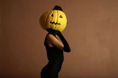 pumpkin beauty remedies