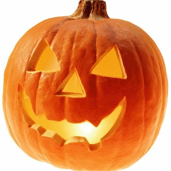 Jackolantern beauty uses