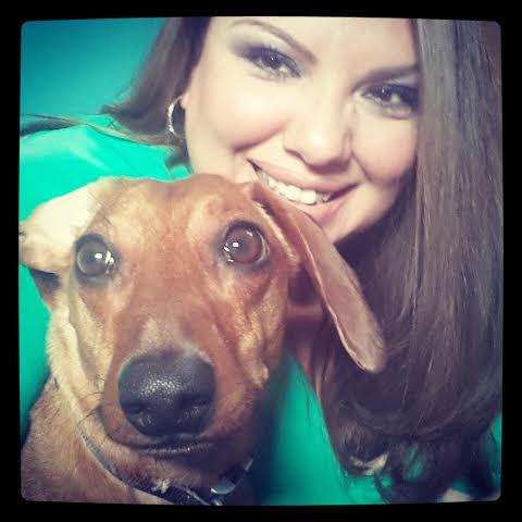 Razoo & April Monterrosa