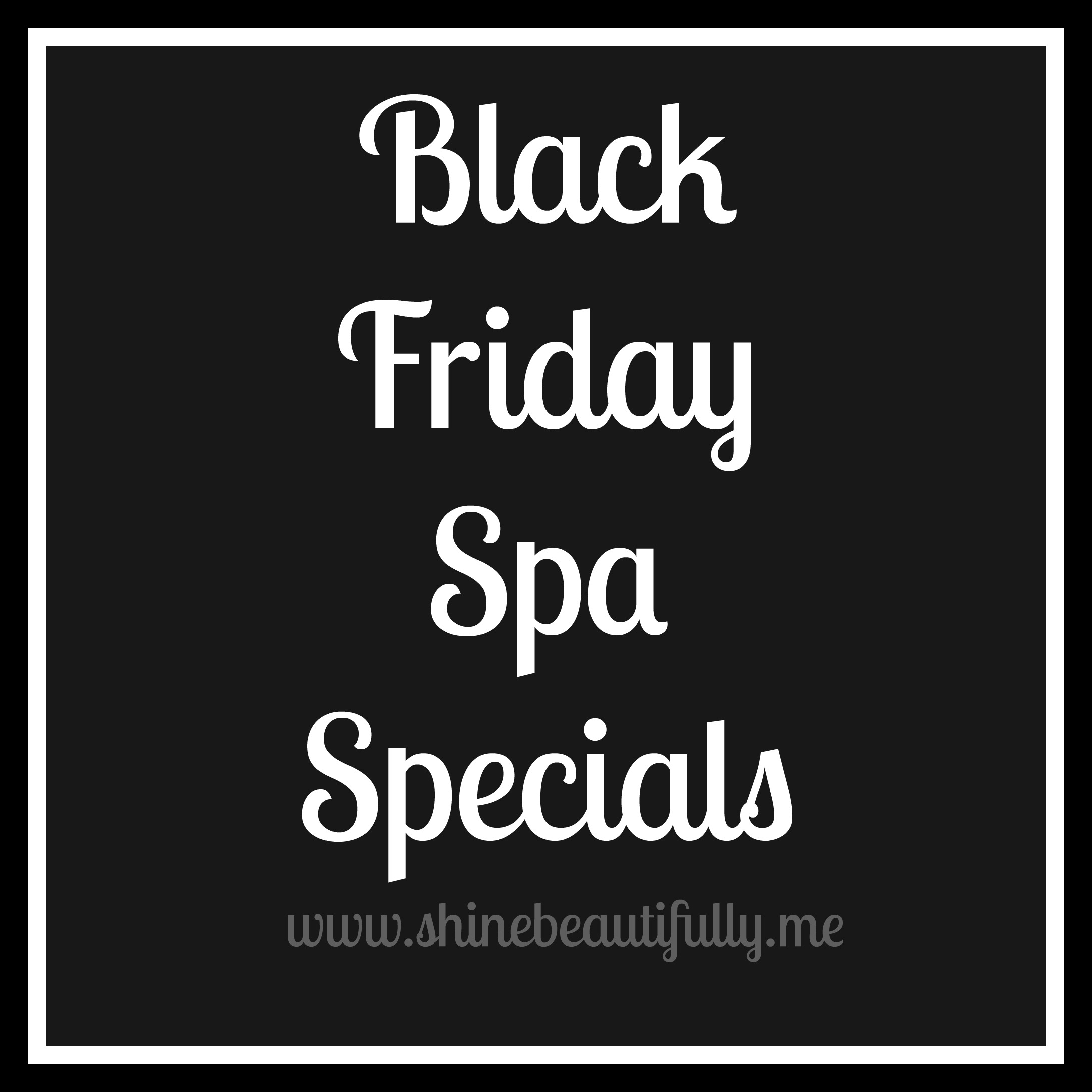 Shine beautifully shine beautifully is a combination of - Tapis salon black friday ...